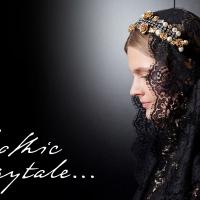 Trend Alert: Gothic Glamour