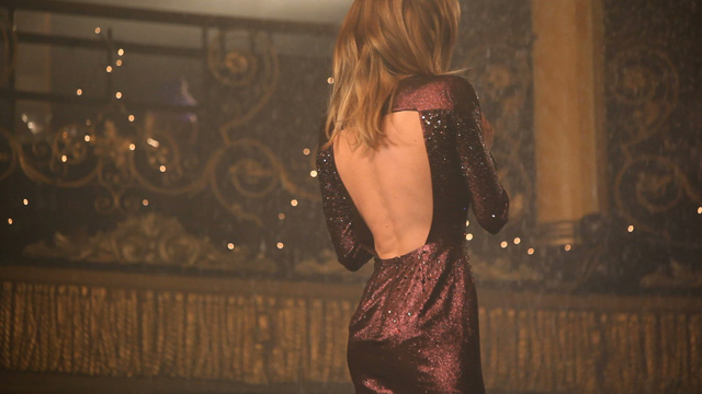 Topshop_kate_bosworth_video_christmas_2