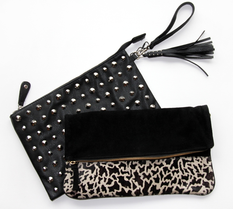 clutch_primark_miss_selfridge_the_coup_monochrome_studs