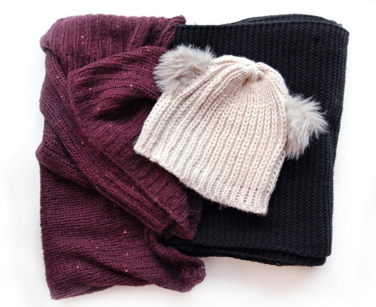 knitwear_topshop_zara_snood_h&m_the_coup