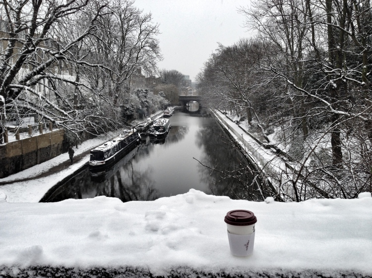 the_coup_winter_knits_angel_islington_canal_snow