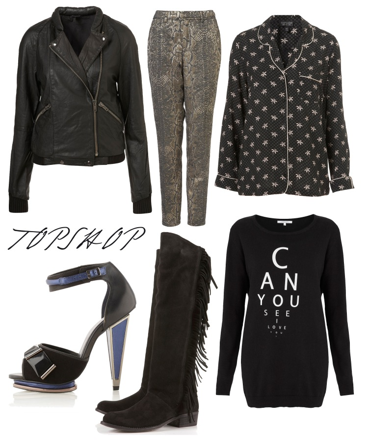topshop_sale_fashion_edit_the_coup