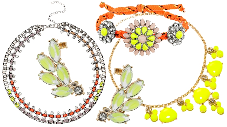 neon_jewellery_highstreet_the_coup