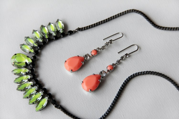 neon_jewellery_topshop_next_the_coup