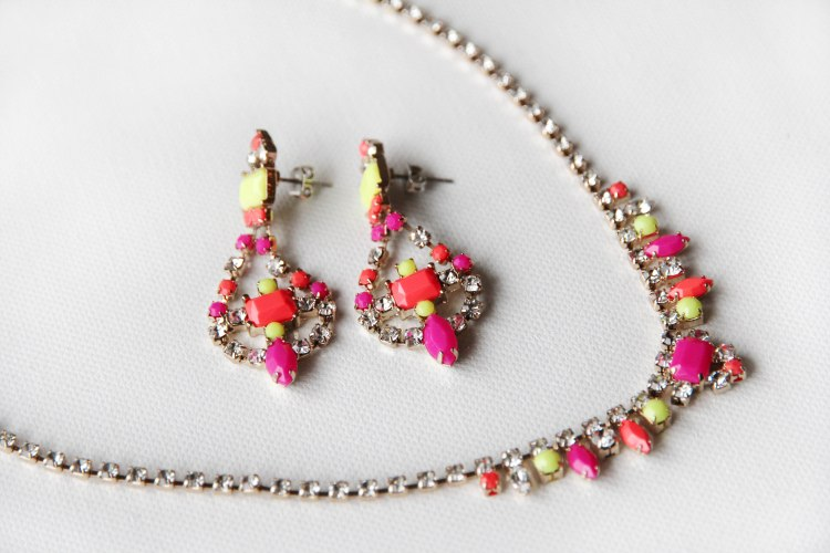 neon_jewellery_topshop_next_the_coup2