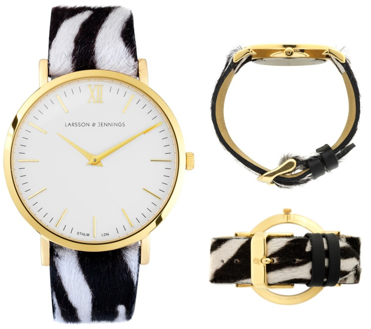 jennings-larrson-swedish-british-zebra-leather-fashion-watc