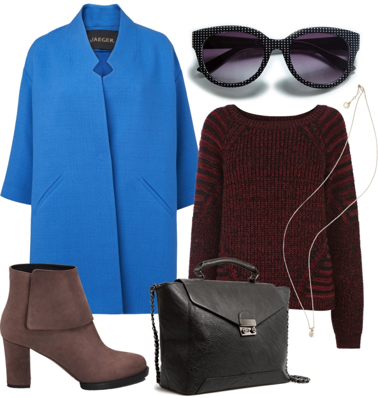 the_coup_autumn_wishlist_fashion