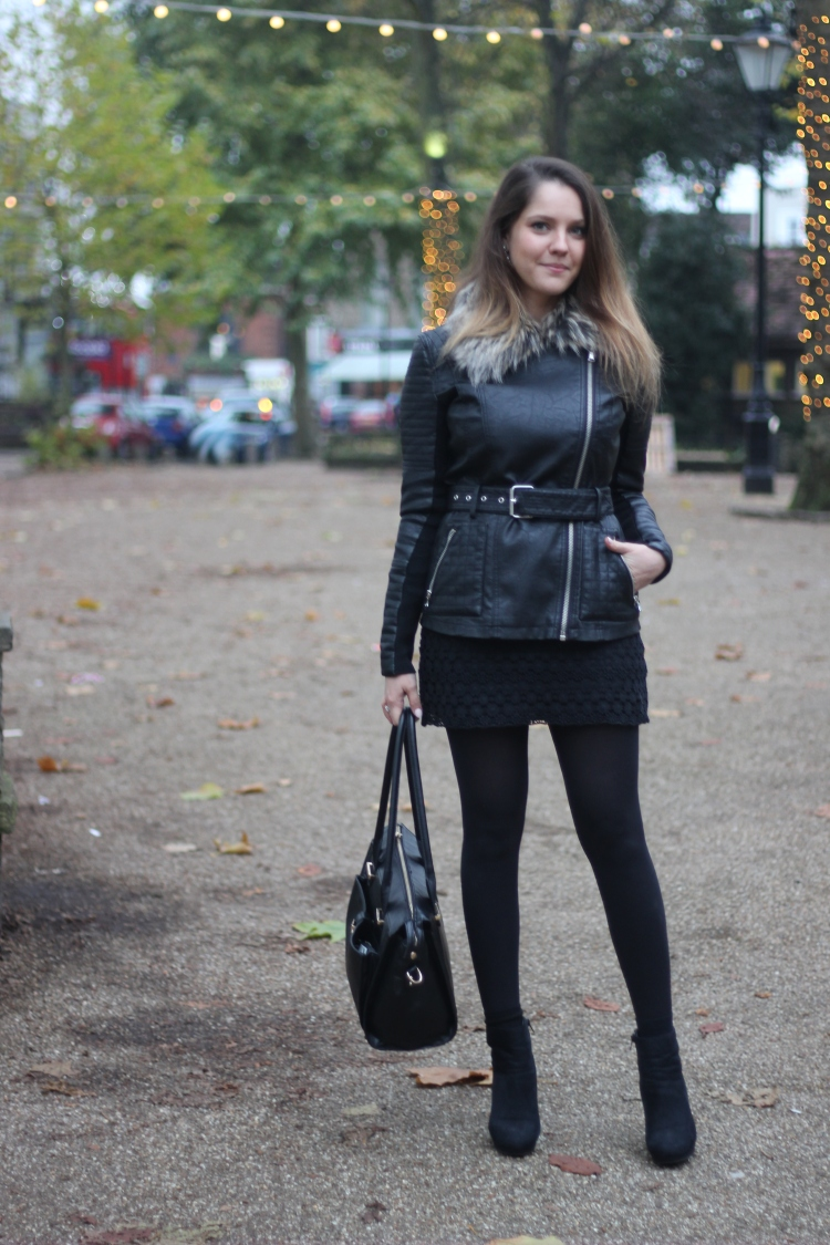 the_coup_outfit_black_biker_jacket_leather2