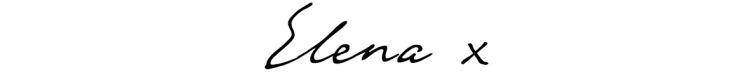 Elena_signature_the_coup