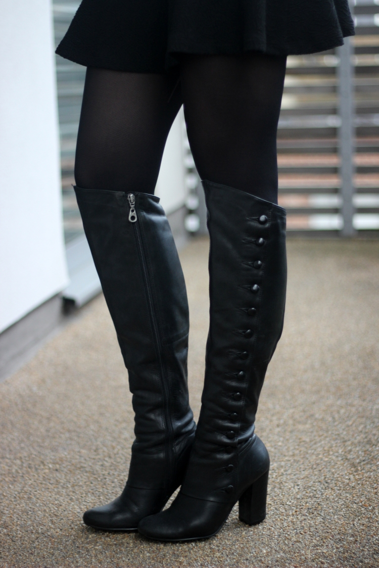 the_coup_knee_high_boots_bertie