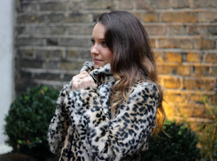 the_coup_fur_coat_leopard_print
