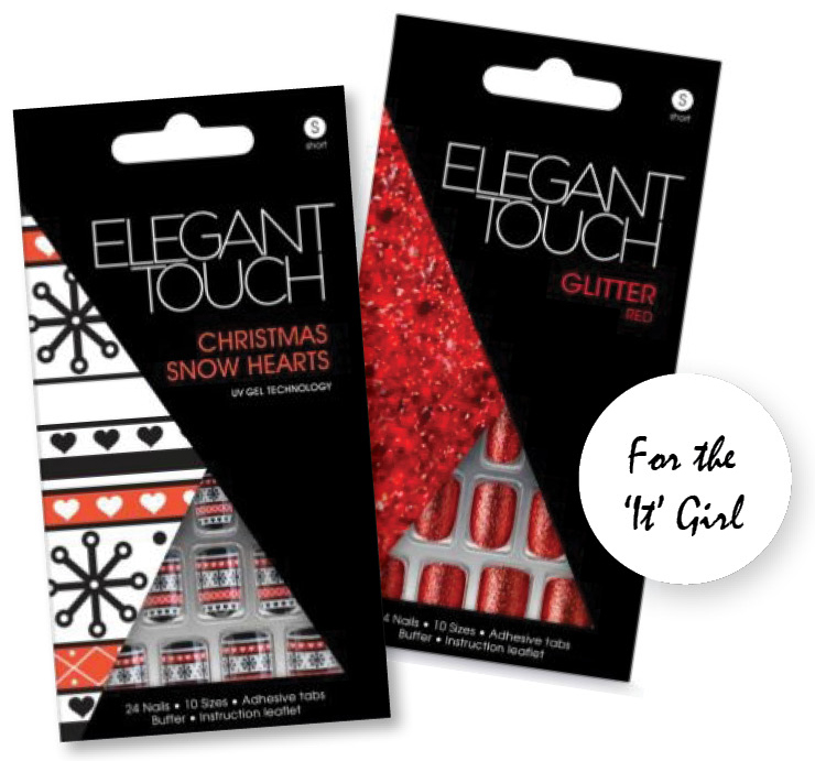 the_cou_gift_guide_elegant_touch_christmas_nails