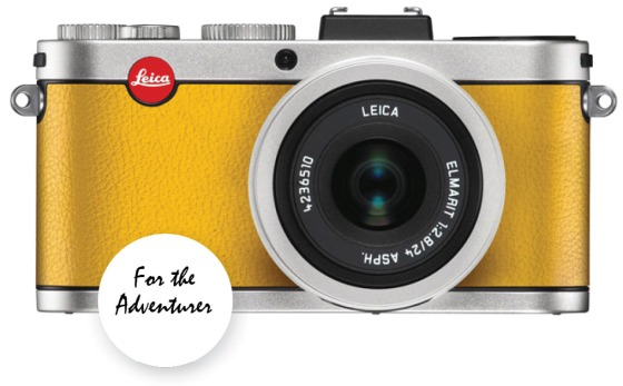 the_cou_gift_guide_leica_camera