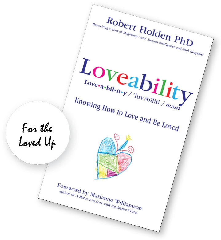 the_cou_gift_guide_loveability_book