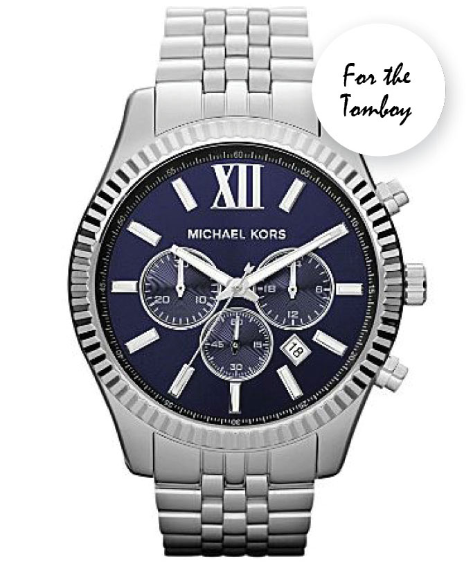 the_cou_gift_guide_michael_kors_mens_watch