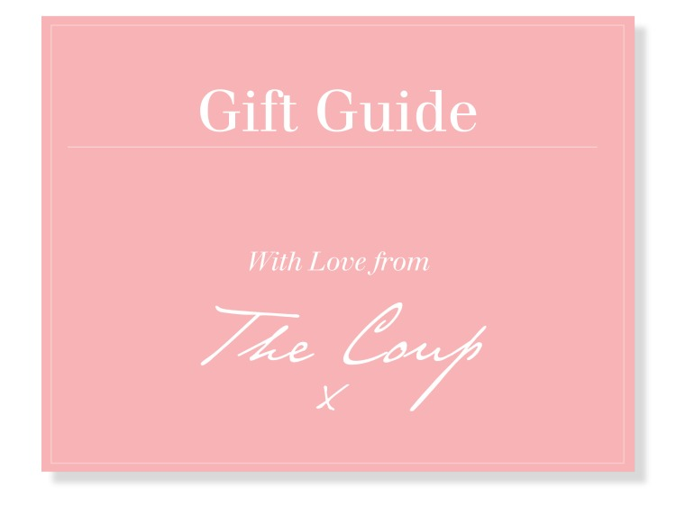 the_cou_gift_guide_promo