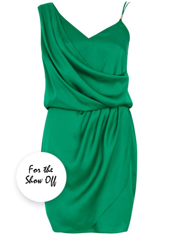 the_cou_gift_guide_river_island_emerald_dress