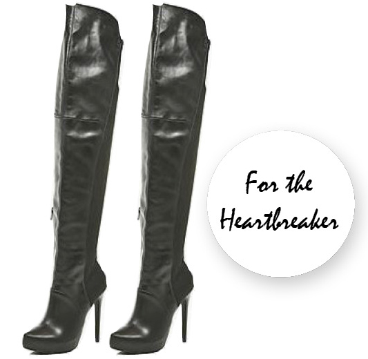 the_cou_gift_guide_river_island_over_the_knee_boots