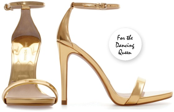 the_cou_gift_guide_zara_gold_heels