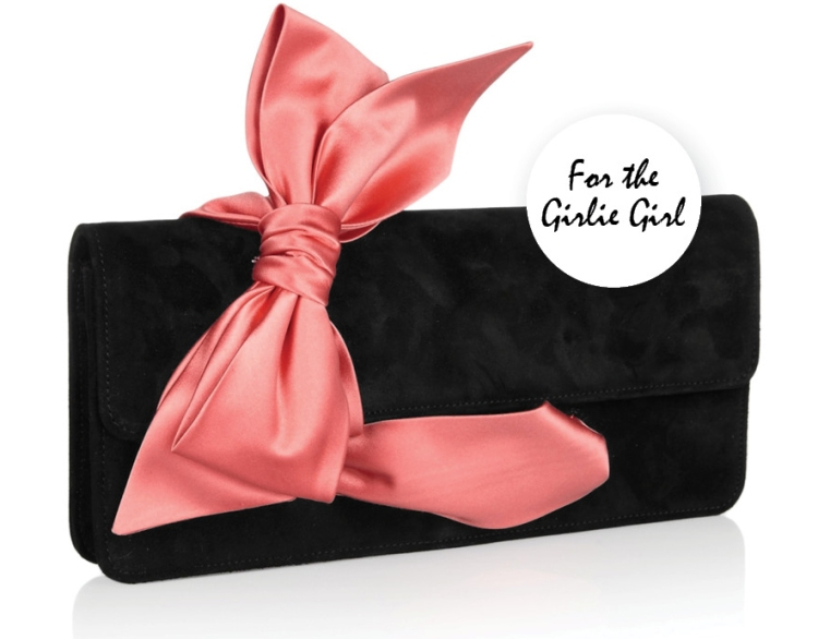 the_coup_gift_guide_christian_louboutin_clutch_bow