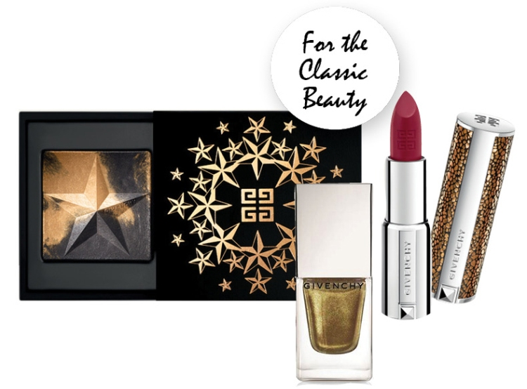 the_coup_gift_guide_givenchy_christmas_collection