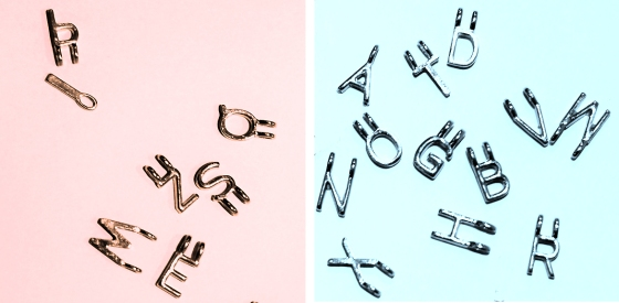alphabet_necklace_lettering_h&m_gold_2