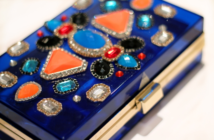 skinnydip_london_Byzanthium_Perspex_Embellished_Clutch