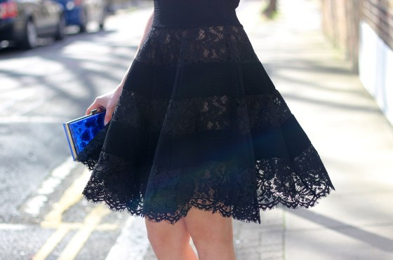 the_coup_valentino_lace_outfit_look_4