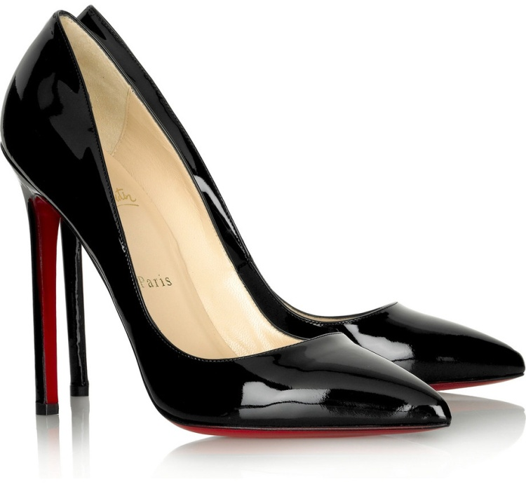louboutin_pumps