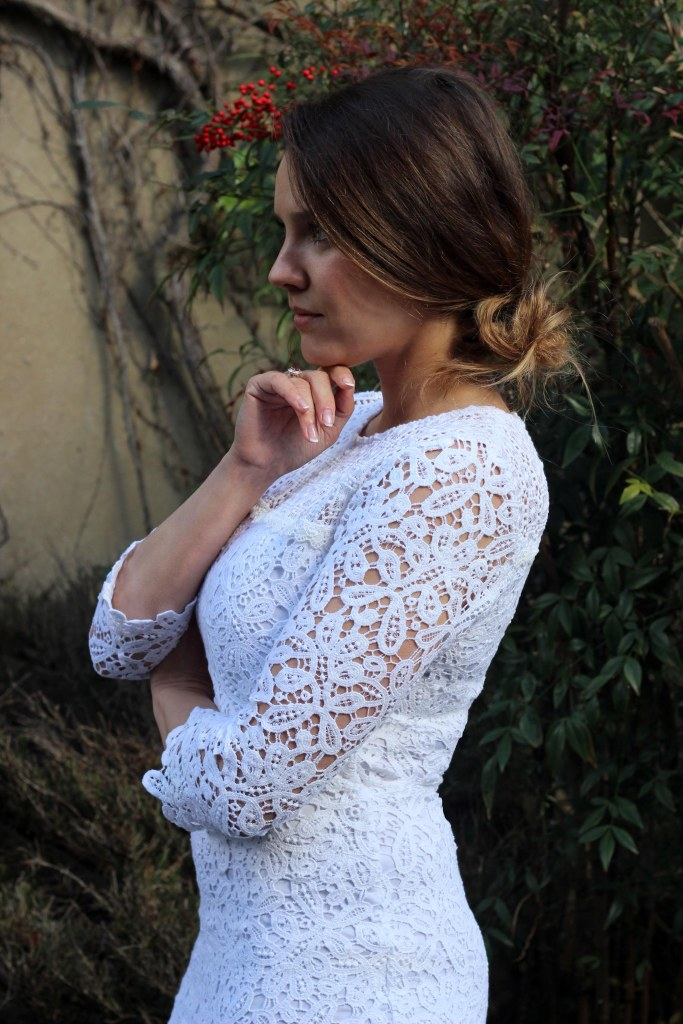 the_coup_fashion_blog_goldie_crochet_dress_1