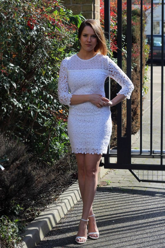 the_coup_fashion_blog_goldie_crochet_dress_4