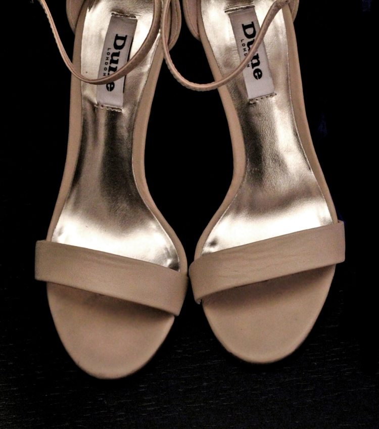 Dune_hydro_nude_heels_the_coup_fashion_blog_1