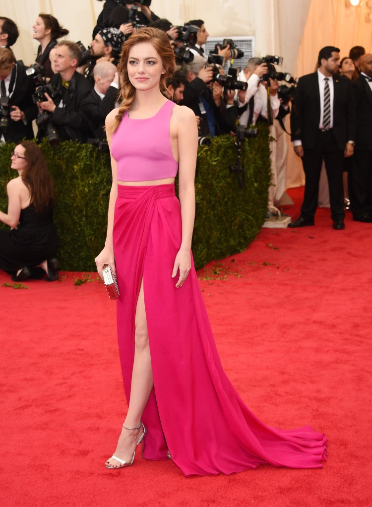 get_the_look_emma_stone_met_ball_2014_the_coup_1