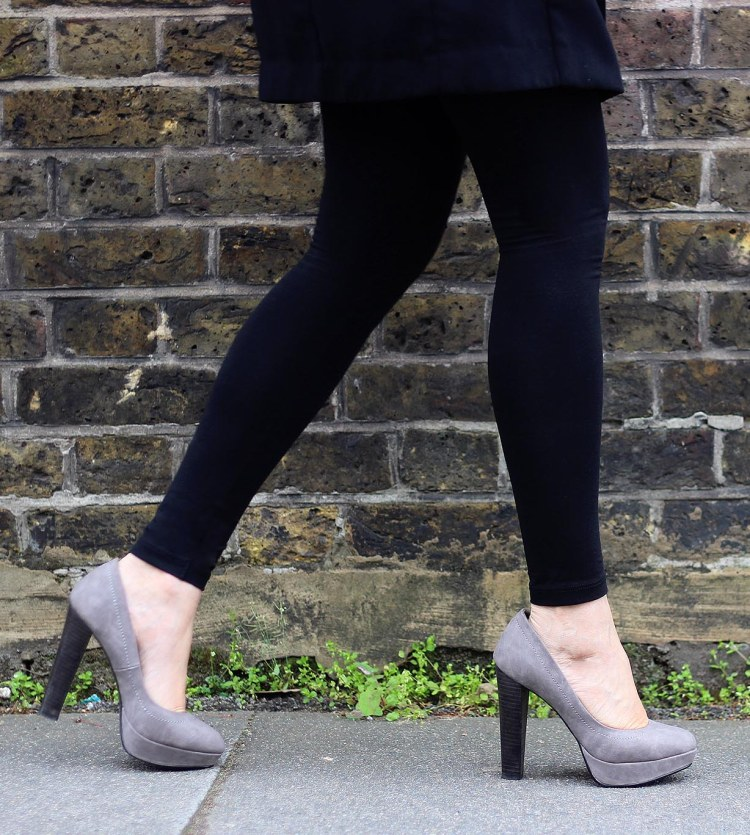 River_island_coat_leggins_next_heels_outfit