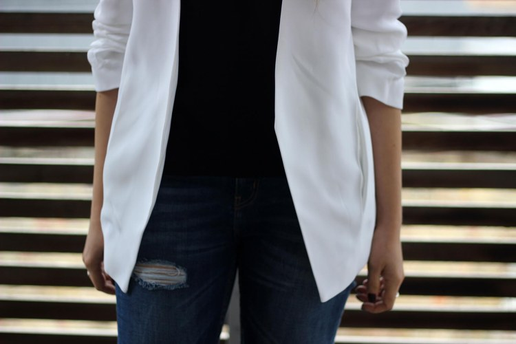 zara_white_blazer_the_coup_2