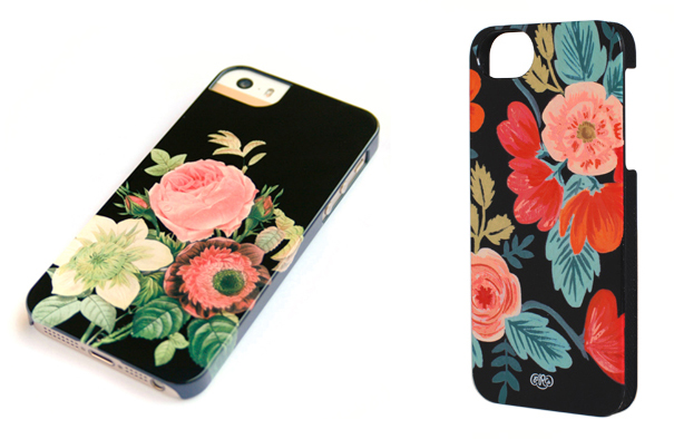 Iphone_case_floral_rose_paint_the_coup