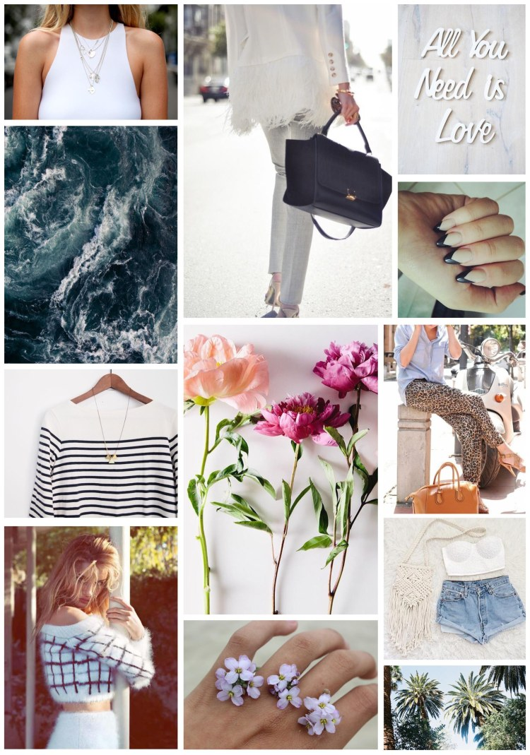 summer_mood_board_fashion_the_coup