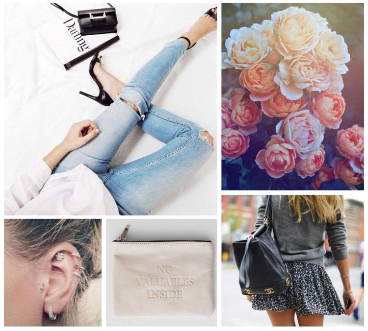 summer_mood_board_fashion_the_coup2