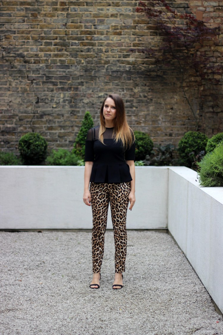 leopard_zara_trousers_peplum_outfit_the_coup