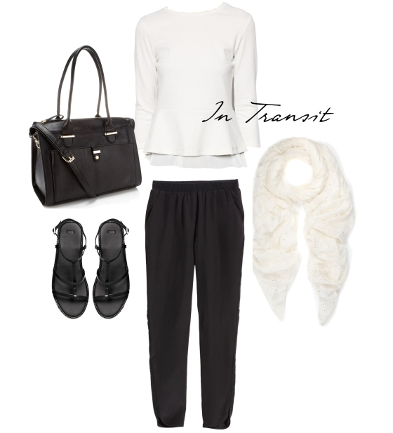 outfit_the_coup