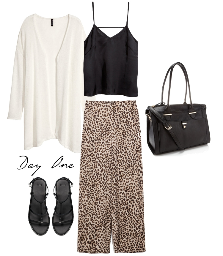 marrakech_outfit_the_coup