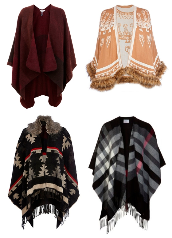 printed_cape_the_coup