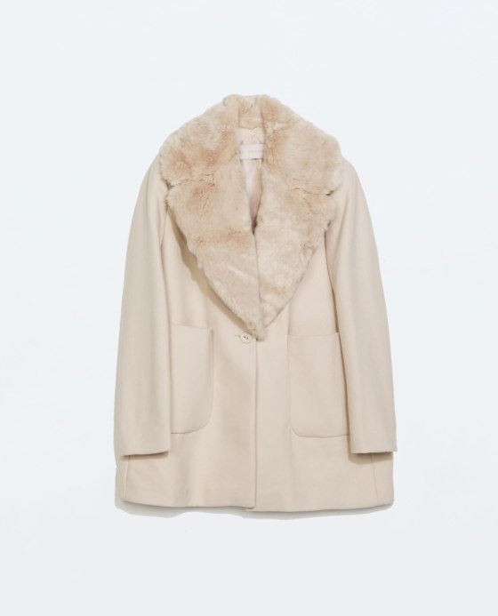 zara-fur-cream-coat