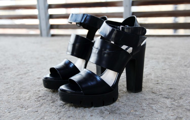 zara-track-sole-heels-the-coup-1