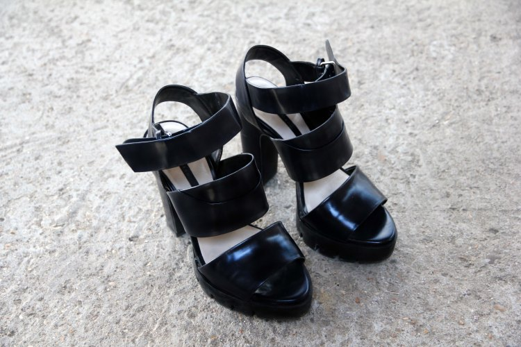zara-track-sole-heels-the-coup
