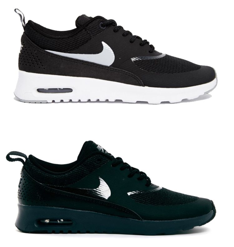 Air Max Thea Nike_edited-1