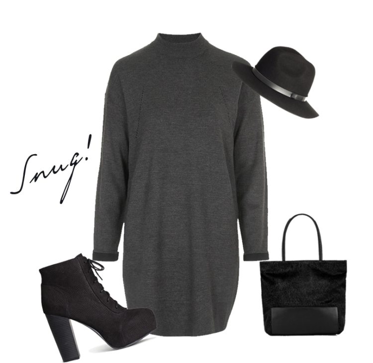Travelling outfit topshop hm other stories girl the coup fashion blog london