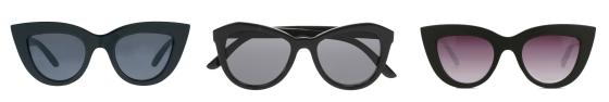 cat_eye_sunglasses