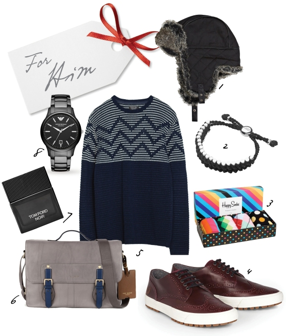 gift_guide_men_the_coup