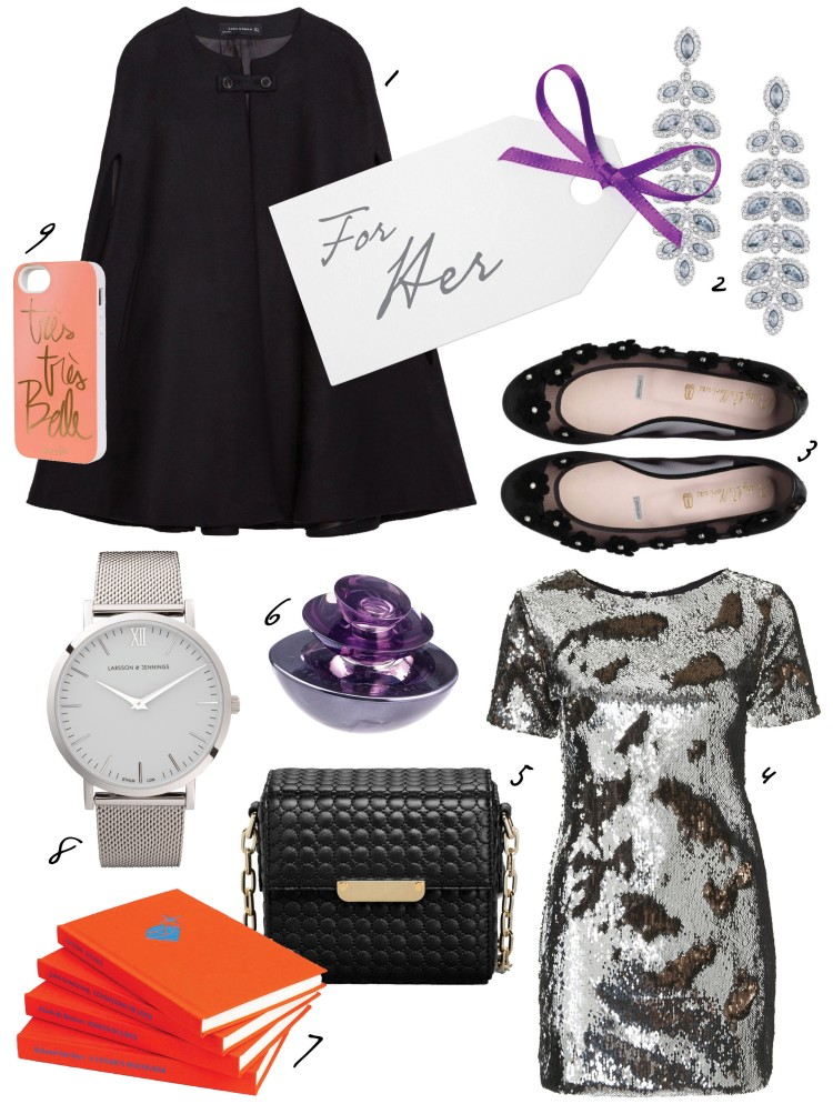 gift_guide_momen_the_coup